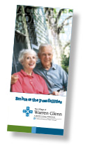 warrenglenn brochure