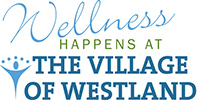PVM Westland Wellness Happens Logo small