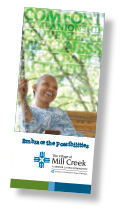 millcreek brochure