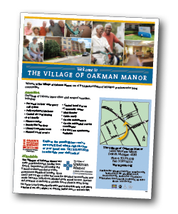 PVM Sales Flier Web Oakman Manor